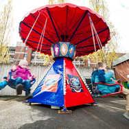 Circus Flieger.jpg