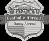 Logo Wappen Danny Ahrend.png
