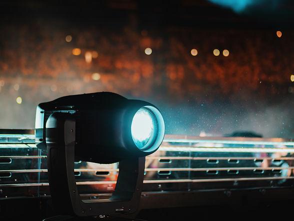 stage-illumination-light-equipment-and-p