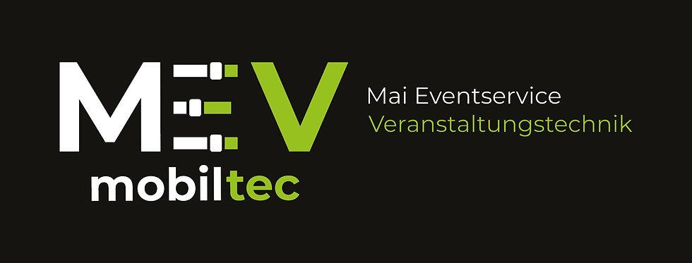 Logo_MEV_Mobiltec_alpha_edited.jpg