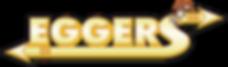 Logo eggers event.png