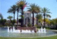 Marina Hills.jpg