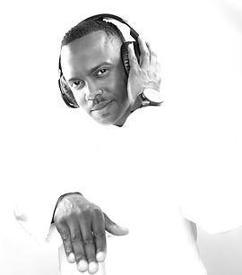 DJ%20Prez%202_edited.jpg