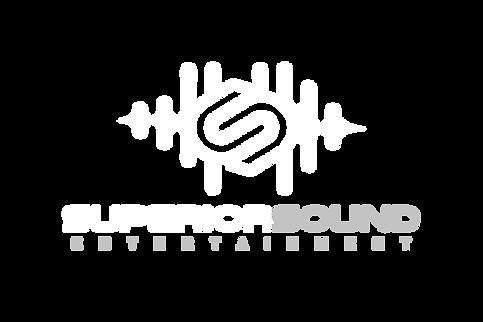 SUPERIORSOUNDENTWHITE.png