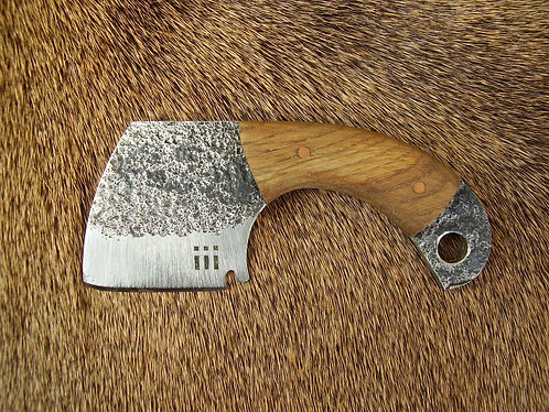 Survival - bushcraft mini Knife