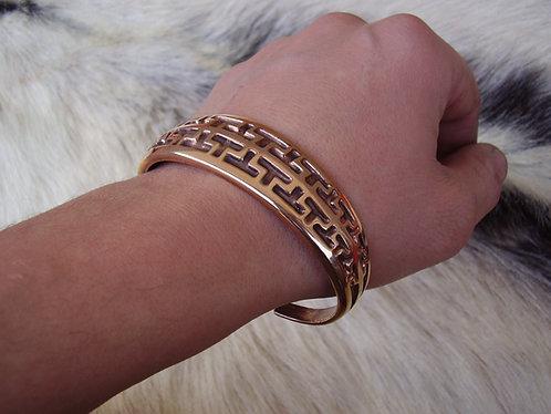 Bracelet from GOTLAND - EKE - replica