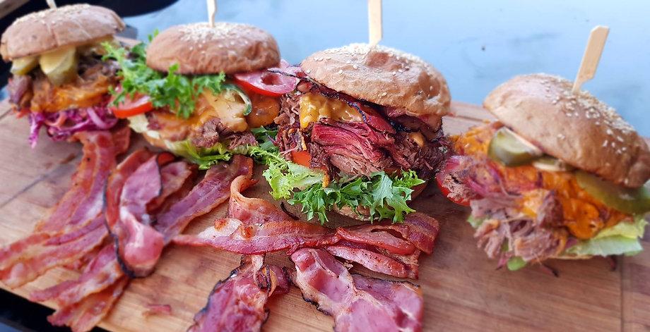 burger foto.jpg