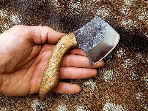 Survival - bushcraft Knife