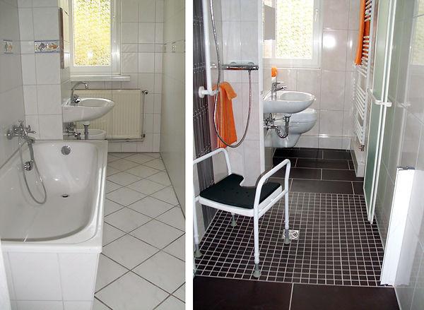 Vorher-Nachher-Schlauchbad_web.jpg