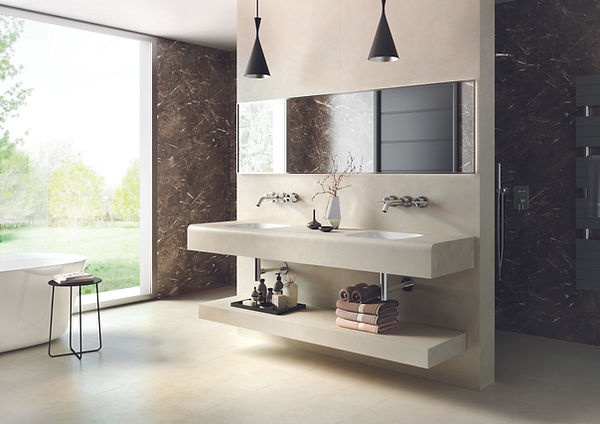 S6014_Resopal_SpaStyling_Privatbad 2_GEN