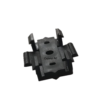 Клипса 600162