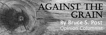 Against The Grain Masthead.png