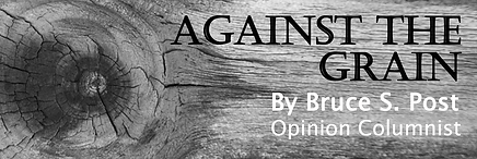 Against The Grain Masthead.png