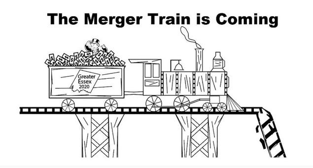 mergertrain.JPG