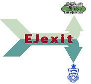 EJexit%20Logo_edited.jpg