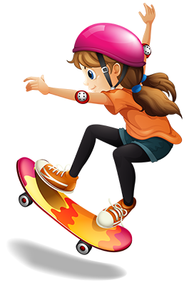 skateboardgirlSmall.png