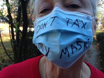 LOT - Mary mask 3.JPG