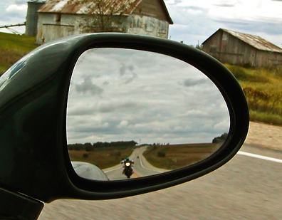 rearview.png