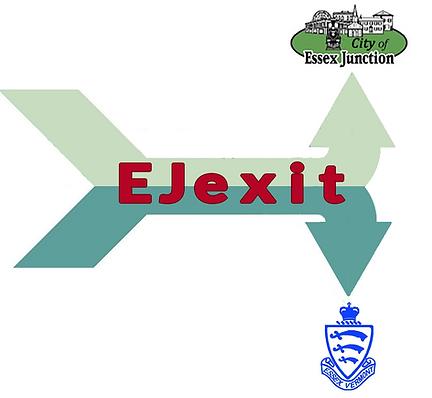 EJexit Logo.png