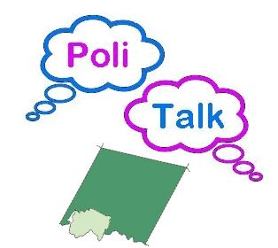 PoliTalkMap.jpg