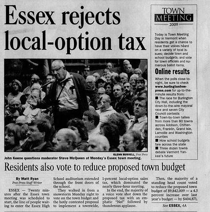 LOT - Essex Rejects 1.jpg