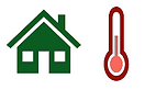 HouseTherm.png
