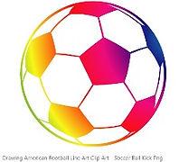 Soccer_edited.jpg