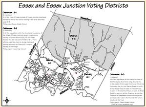 VotingDistricts.png