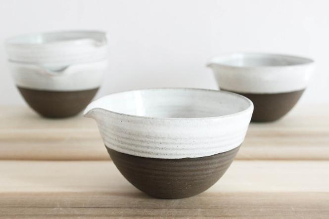 pour bowls.jpg