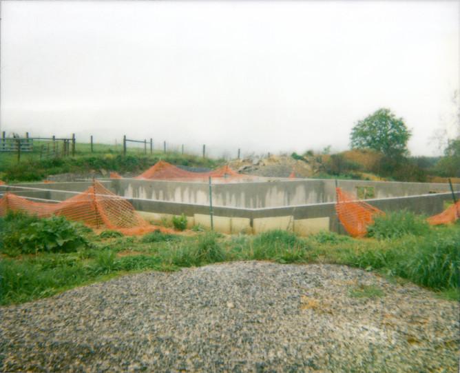 Foundation Vista