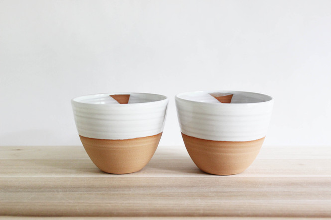tea bowls.jpg