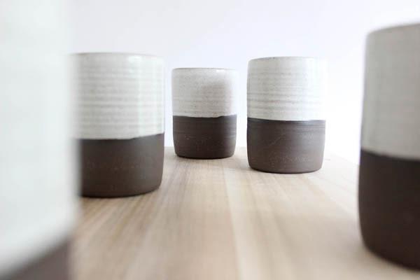 50-50 cups.jpg