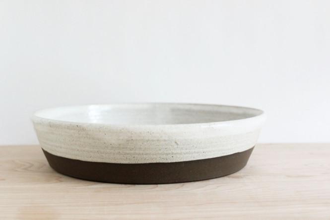 large low bowl.jpg