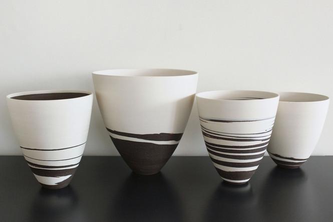 strata tall bowl group.jpg