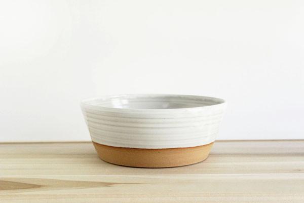 serve bowl.jpg