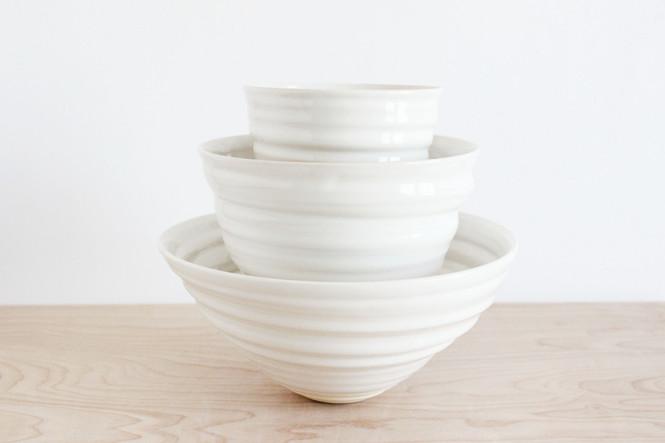 nesting bowl tiers.jpg