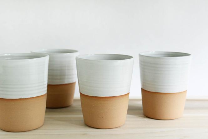 mug without a handle.jpg
