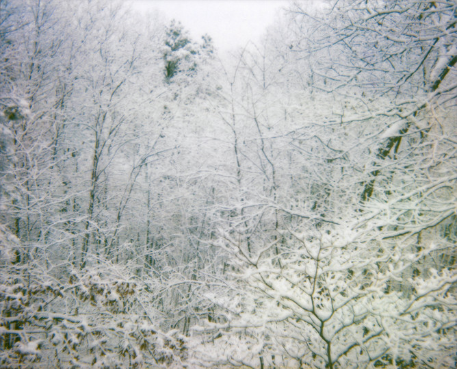 snow cleave corrected.jpg