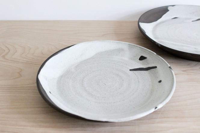 flow plates.jpg