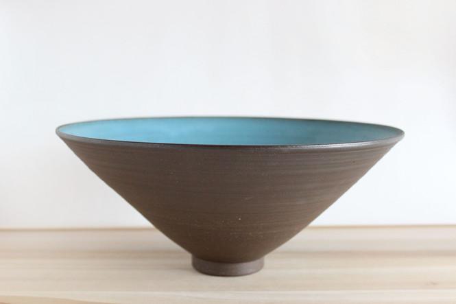 slope bowl.jpg