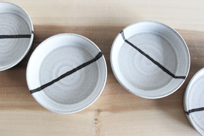 small low bowls .jpg