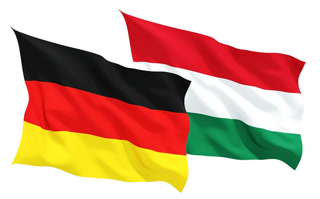 germany ungarn.jpg