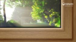 ablak folia.jpg