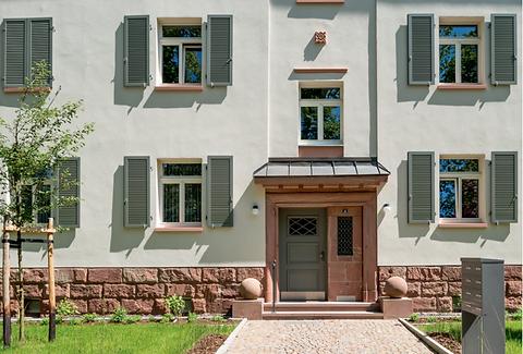 lumaxx klasszikus ablakok.png