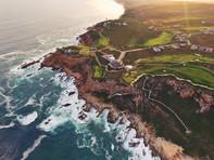 Drone-Image-High-Angle Pinnacle.jpg