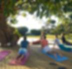 Unravel Surf Travel-7884.JPG