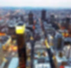 Johannesburg-006.jpg