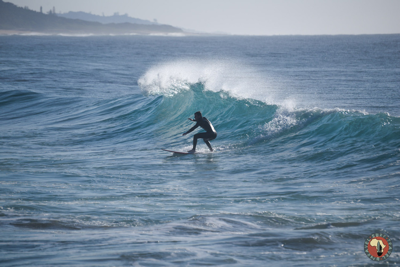 Unravel Surf Travel-7768.JPG