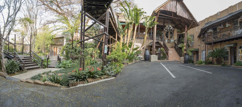 Big Five guesthouse.jpg