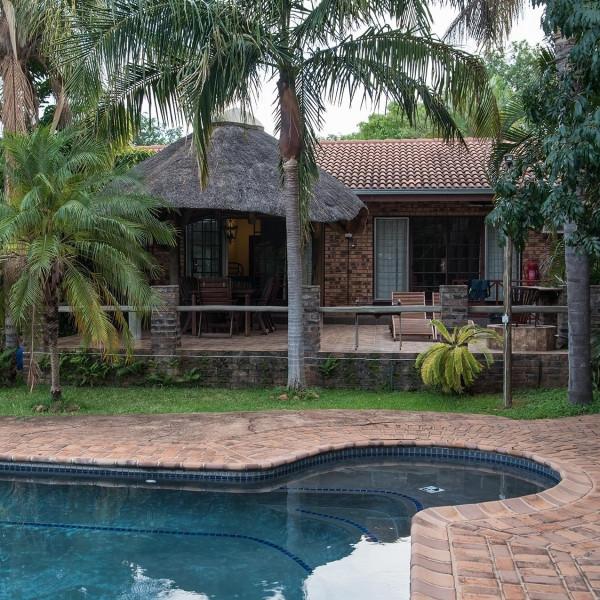 Selati guesthouse.jpg